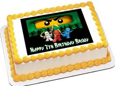 Personalized+Edible+Icing+Frosting+Image+by+SugarArtEdibles,+$9.99