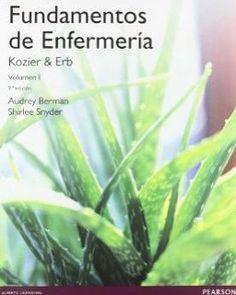 Fundamentoos de Enfermería. Conceptos, procesos y práctica / Kozier, B.  http://mezquita.uco.es/record=b1629618~S6*spi