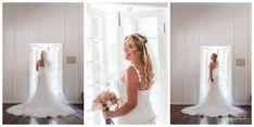 Bride Portraits at Fairbridge Village. Photography by Trish Woodford - Mandurah Wedding Photographer Village Photography, Bush Wedding, Bride Portrait, She Girl, Perth, Newlyweds, Family Photographer, Bride Groom, Flower Girl Dresses