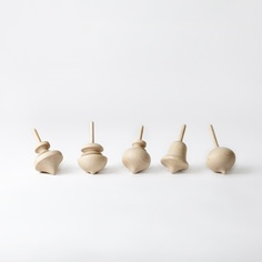 Spinning Top - Gifts Under £25 - Christmas