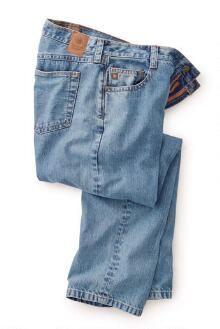 f5fff3137 Territory Classic Fit Denim Jeans Lounge Pants, Cargo Pants, Mom Jeans,  Denim Jeans