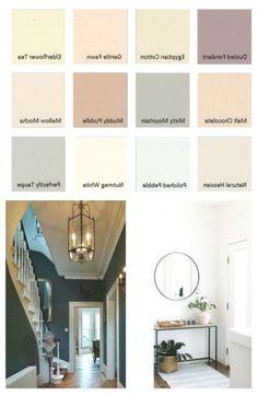 Dulux Colour Emulsion-Warm Neutrals. Testers-5ltrs – #colour #Dulux #EmulsionW… #Hallwaycolours #Colour #Dulux #EmulsionW #EmulsionWarm #Flur #hallway #Hallwaycoloursdulux #Neutrals #Testers5ltrs Hallway Colours, Neutral, Warm, Color, Ideas, Hallway Colors, Colour, Thoughts, Colors