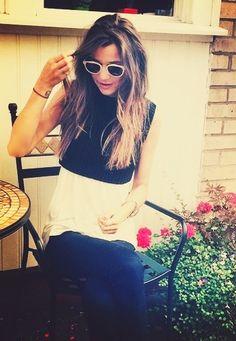 Eleanor Calder!! she is so pretty!!!! x