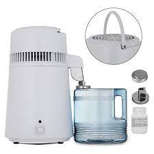 The 10 Best Countertop Water Filter Buying Guide Countertop