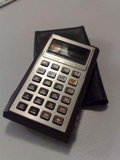 Vous cherchez à faire des économies sur vos courses ? Un budget hebdomadaire peut vous aider à ne pas dépenser plus qu'il ne faut.  Découvrez l'astuce ici : http://www.comment-economiser.fr/faire-des-economies-les-courses-avec-budget-hebdo.html?utm_content=bufferc04bf&utm_medium=social&utm_source=pinterest.com&utm_campaign=buffer
