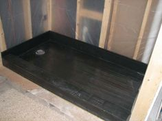Flooring News Custom Tile Redi Shower Pans For New Harrah S Cherokee Floorbiz