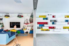 Toy House by Pascali Semerdjian Architects (17)