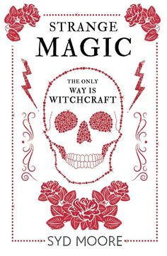 Winter Reading List: 4 Magical Books You Need To Read | Career Girl Daily