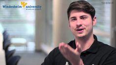 Project Management studieren - Windesheim Honours College