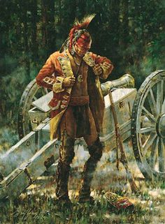 Image detail for -Robert Griffing - The Victory Coat kK Native American Pictures, Native American Artwork, Indian Pictures, American Indian Art, Early American, American Indians, Native American Warrior, Native American History, Indian Artwork