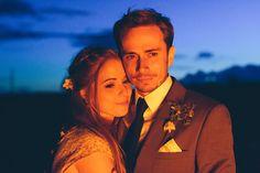 Somerset Wedding : Sarah & Jon : Part Two » Dorset Wedding Photographer Phillip Allen