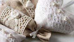 Theme Weddings Tracks: Profumazioni di Gesso