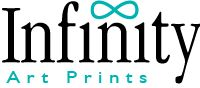 Infinity Art Prints shop
