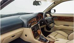 1994 Aston Martin Vantage 550bhp Supercharged Aston Martin Volante, Aston Martin Cars, Aston Martin Vantage, Radio Cd Player, Car Detailing, Automatic Transmission, Cars For Sale, Super Cars, Porsche