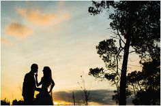 Boda en Atzaro - Wedding Ibiza - Wedding in Agroturismo Atzaro - Atzaro Beach Ibiza - Destination Wedding Photographer - Azaustre Fotografo