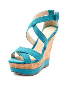 Shopping for wedges