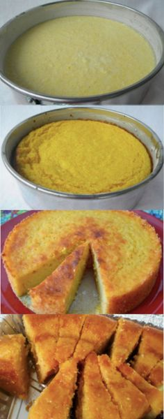 Easy Dinner Recipes, Sweet Recipes, Dessert Recipes, Easy Meals, Delicious Desserts, Yummy Food, Portuguese Recipes, Ground Beef Recipes, I Love Food