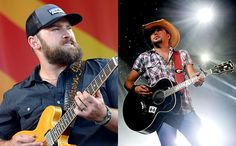 How country music went crazy: A comprehensive timeline of the genre's identity crisis   EW.com  Can Matt Stell, Stony Larue, Turnpike Troubadours, Lucero, etc get some radio time!!!!  I'd rather listen to them and any Texas Country than Taylor and LB's/Aldean's new stuff anyday!