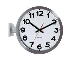 Karlsson Present Time - KA5511 ~$150