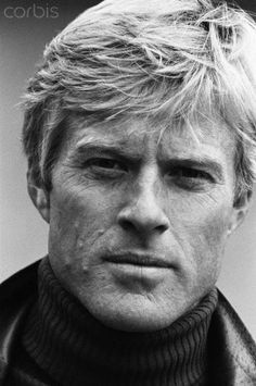 Robert Redford  anything he is in is fantastic to me!!