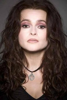 Helena <3 She just does not age!  Anyway, new blog! Link in Bio Check it out :)