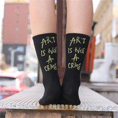 Hollow Point Send The Very Best Womens Fashion Non Slip Flat Boat Line Socks