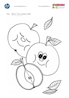 The Goose With Golden Eggs Online Coloring Page coloring