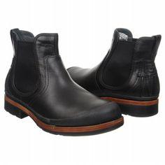 UGG Boots Matteson (Black) - Men's UGG Boots- 11.0 M