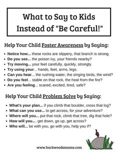 positive parenting tips info are offered on our internet site. Parenting Advice, Kids And Parenting, Parenting Humor, Parenting Classes, Natural Parenting, Parenting Styles, Foster Parenting, Peaceful Parenting, Gentle Parenting Quotes