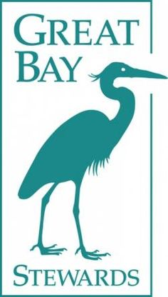 Great Bay Stewards environmental conservation, Greenland, NH