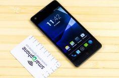 Положить деньги на Мегафон через банковскую карту