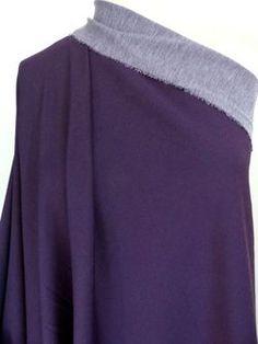 Marcy Tilton - Knit Fabrics