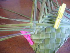 P1210377 Flax Weaving, Flax Flowers, Card Weaving, Flower Arrangements, Weave, Pattern, Bikini, Hat, Fiber