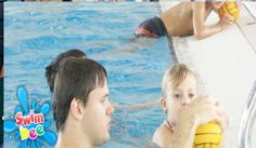 The developments they apply in water furnish better practice to their muscles and particularly overweight kids discover swimming to be a simpler practice than whatever possible activities. Swim lessons for children in Amsterdam,