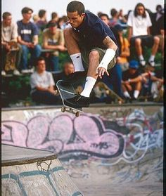 this photo alone is reason enough for #style49 chukka boot to deserve a place in top 50 vans all time, if not my top 10. matt hensley on other hand..... easily top 5 status! #vans50th