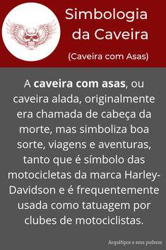 Caveira com asas ou Caveira Alada Wicca, Celtic, Heart Ring, Alice, Tattoos, Black Queen, Spiritual Gifts, Ancient Symbols, Good Luck
