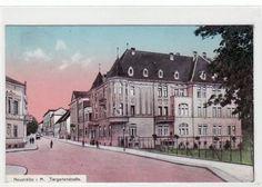 ... 72x101 cm Greifswald, Pommersches Landesmuseum. Caspar David Friedrich