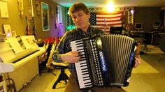 Akkordeon lernen Muenster Akkordeonschule Akkordeon Musik Unterricht