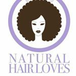"35.3k Likes, 1,673 Comments - Natural Hair Loves, LLC (@naturalhairloves) on Instagram: ""Which is your fav, or your go to? 👇👇👇 #naturalhairloves #naturalhairloves #blackgirlsrock…"""