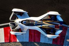 autothrill: Good morning Chaparral