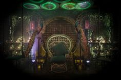 Fill your New Year's Eve with opulence and intrigue - Lifestyle Asia Hong Kong Pole Dance Studio, Pole Dancing, New Years Eve, Hong Kong, Life Is Good, Asia, Neon Signs, Entertaining, Lifestyle