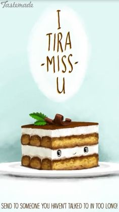 Funny cute wallpapers illustrations 31 ideas for 2019 Punny Puns, Cute Puns, Cute Memes, Cute Quotes, Funny Food Memes, Food Jokes, Food Humor, Zeina, Cute Words