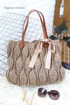 Crochet Backpack, Crochet Tote, Crochet Handbags, Crochet Purses, Crotchet Bags, Crochet Beach Bags, Knitted Bags, Mochila Crochet, Finger Crochet