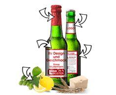 Promo Bier bei www.suesswarenversand.de/ unter http://www.suesswarenversand.de/werbegetraenke/promo+bier.php?gid=sgr4vjtagic74ol3svqen71b41&vars=YToxOntzOjM6ImNmcyI7Tjt9