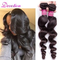 $49.23 (Buy here: https://alitems.com/g/1e8d114494ebda23ff8b16525dc3e8/?i=5&ulp=https%3A%2F%2Fwww.aliexpress.com%2Fitem%2FMs-Here-Hair-Company-Peruvian-Loose-Wave-Hair-Bundles-2-Pcs-Cheap-Peruvian-Loose-Wave-Queen%2F32694915515.html ) Ms Here Hair Company Peruvian Loose Wave Hair Bundles 2 Pcs Cheap Peruvian Loose Wave Queen Weave Beauty Ltd Bundles for just $49.23
