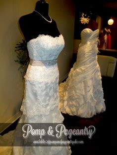 1000 images about bridal instagram on pinterest bridal for Wedding dress shops in okc