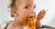 Alimentación emocional en los niños: Dime qué come y te diré como se siente #colegioAndévalo #Sevilla #ColegioBilingüe
