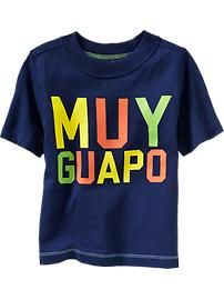 Baby Boy Clothes: Baby Sale: Up to 40% off | Old Navy