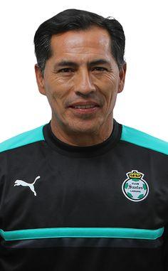 Benjamín  Galindo Marentes