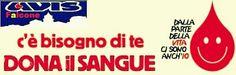 Progetto per il Lavoro: Agente in Attività Finanziaria UniCredit Messina